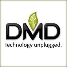 DMD SYSTEMS